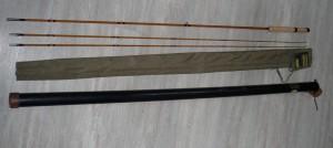Brunner type Orbigo (14)