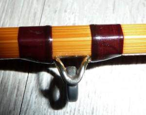 Brunner type Orbigo (8)