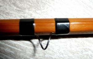 Brunner type teichl (11)
