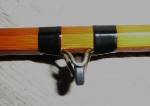 Brunner type teichl (13)