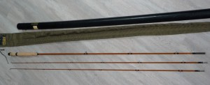 Brunner type teichl (3)