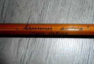 Copie de Brunner type Orbigo (12)