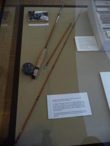 musée 4